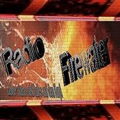Rádio Radio Firewater