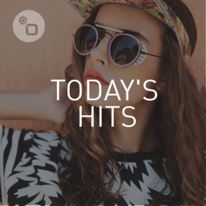Rádio Today's Hits
