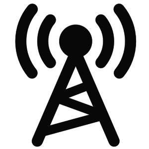 Rádio PARTY VIBE RADIO Rock