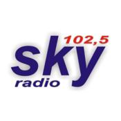 Rádio Sky Radio MK