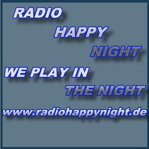 Rádio Radio-Happy-Night