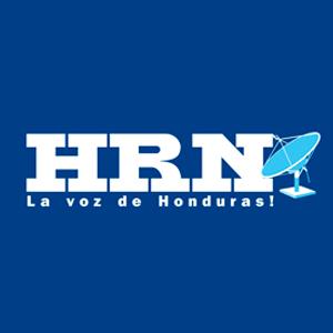 Rádio HRN
