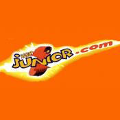 Rádio Radio Junior