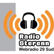 Rádio Radio Sterenn