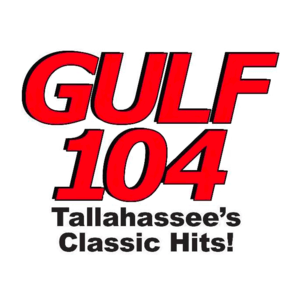 Rádio WGLF - Gulf 104