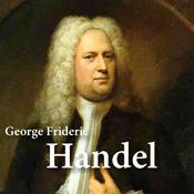Rádio CALM RADIO - George Frideric Handel