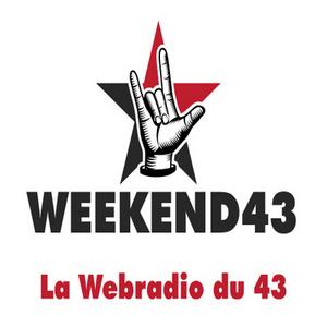 Rádio Weekend43