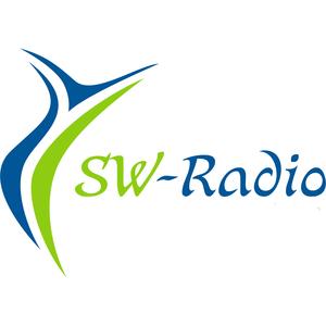 Rádio Segenswelle Melodia