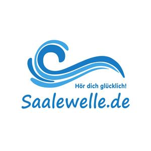 Rádio Saalewelle