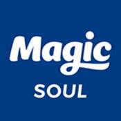 Rádio Magic Soul