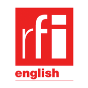 Rádio Radio France Internationale (RFI) English