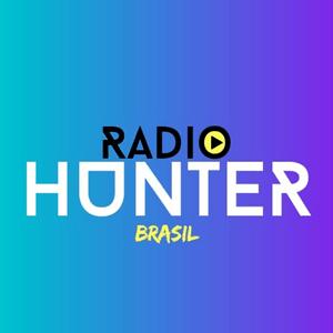 Rádio Radio Hunter