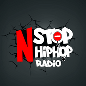 Rádio NSTOP HIP HOP