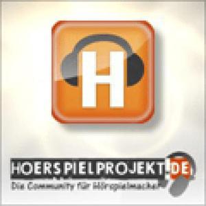 Rádio hoerspiel