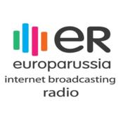Rádio EuropaRussia