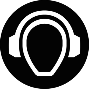Rádio gamerradio