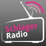 Rádio schlagerradiobs