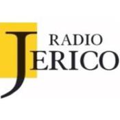 Rádio Radio Jérico - RCF Moselle