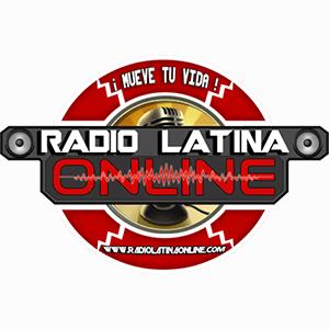 Rádio Radio Latina Online