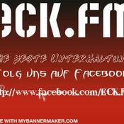 Rádio eck-fm