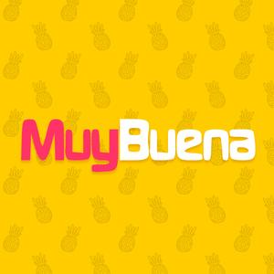 Rádio Muy Buena Novelda