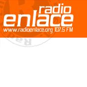 Rádio Radio Enlace 107.5 FM