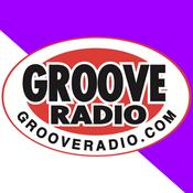 Rádio Groove Radio