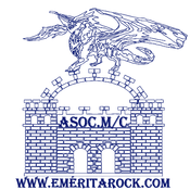 Rádio Emerita Rock