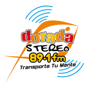 Rádio Dorada Stereo 89.1 F.M