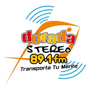 Dorada Stereo 89.1 F.M