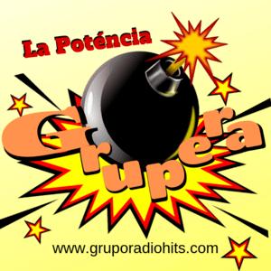 Rádio La Potencia Grupera