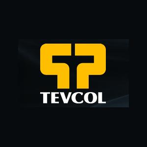Rádio RADIO TEVCOL QUEVEDO