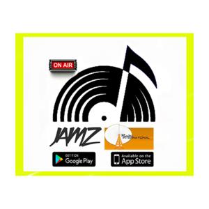 Rádio JAMZ RADIO Philippines