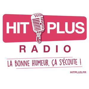 Rádio HIT PLUS