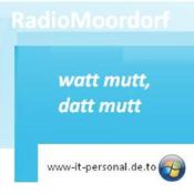 Rádio radiomoordorf