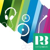 Rádio P3 Din Gata