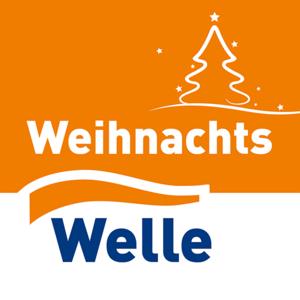 Rádio LandesWelle WeihnachtsWelle