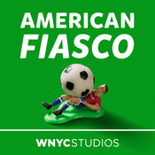 Podcast American Fiasco