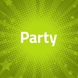 Rádio Spreeradio Party