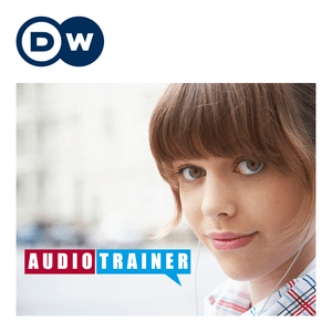 El audio-trainer | Aprender alemán | Deutsche Welle