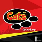 Rádio Cats FM