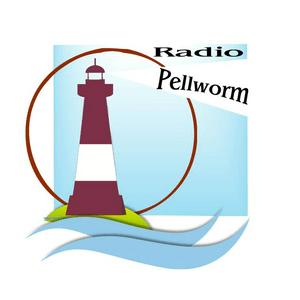Rádio Radiopellworm