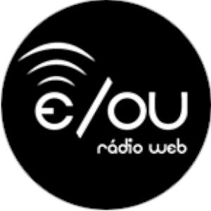 rádio web e/ou