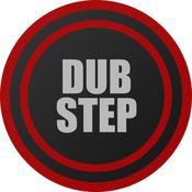 Rádio OpenFM - Dubstep