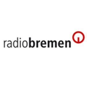 Rádio Bremen Vier - Hurricane Spezial