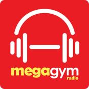 Rádio Mega Gym