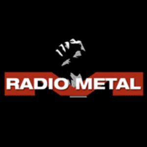 Rádio Radio Metal