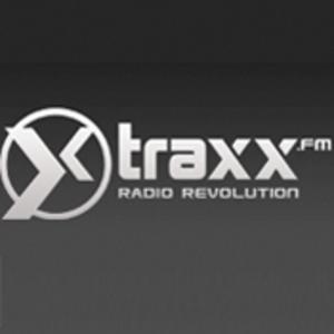 Rádio Traxx.FM Rock