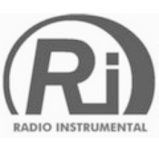 Rádio RadioInstrumental