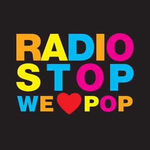 Rádio Radio Stop